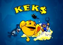 Слот Keks